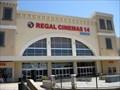 Image for Regal El Dorado Hills Stadium 14 & IMAX - El Dorado Hills, CA