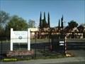 Image for Oak Plains Masonic Temple No.  789