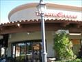 Image for Panera - Westlake Village CA
