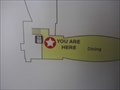 "Image for Crystal Bridges Museum ""YAH"" Map - Bentonville AR"