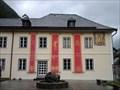 Image for Hallstatt Museum - Hallstatt, Austria