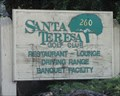 Image for Santa Teresa Golf Club - San Jose, CA