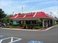 Image for Sun Point McDonalds WI-FI Hot spot