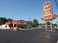 Image for Arby's - 1630 E Main St, Kent, Ohio