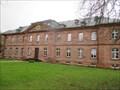 Image for Trippschtadter Schloss - Trippstadt/Germany