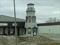 Image for Lighthouse at 2131 Parkdale Avenue in Brockville, Ontario
