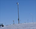 Image for Outdoor Warning Siren - 16th Street SW - Rochester, MN