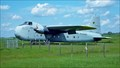 Image for Canada's Aviation Hall of Fame - Wetaskiwin, Alberta