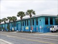 Image for Tropical Mural - Clearwater, FL