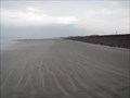 Image for Rossbeigh Beach - Glenbeigh, County Kerry, Ireland