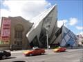 Image for Royal Ontario Museum  -  Toronto, Ontario