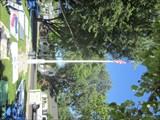 Image for Lions Wayside Park Memorial - Pleasanton, CA.