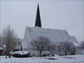 Image for Trinity Episcopal Church - Warsaw, New York
