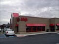 Image for Arby's - 2nd St - Tifton, GA