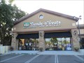 Image for Trends-n-Treats - Fair Oaks, CA