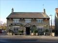 Image for The Swan Pub, Bromham, Bedfordshire, UK