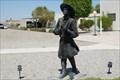 Image for St. John Neumann Parish Foothills - Yuma, Az.
