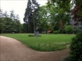 Image for Rosenfeldpark - Basel, Switzerland