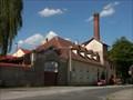 Image for brewery / pivovar, Spálené Porící, Czech republic