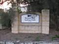 Image for Mounts Bay Sailing Club, Crawley, Western Australia