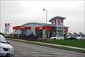 Image for KFC - Drogheda Co Louth Ireland