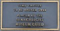 Image for Searchlight Time Capsule ~ Searchlight, Nevada