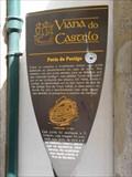 Image for Porta do Postigo - Viana do castelo, Portugal