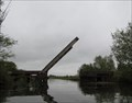 Image for Bord na Móna lifting bridge - Grand Canal 75.8km, Ireland
