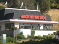 Image for Jack in the Box - Pinole Valley Rd - Pinole, CA