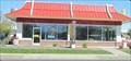 Image for McDonalds - Florin - Sacramento, CA