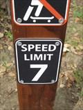 Image for 7 MPH at Blackberry Farm - Cupertino, CA