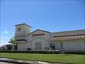 Image for McDonalds - Pleasanton, CA