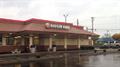 Image for Burger King #12195 - Walmart Drive - North Versailles, Pennsylvania