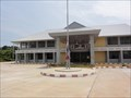 Image for Phuket Bus Terminal (2)—Phuket, Thailand.