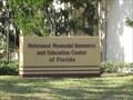 Image for Holocaust Memorial Resource and Education Center of Florida - Maitland, FL