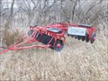 Image for Massey Harris Disker - Prince Edward County, ON