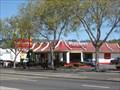 Image for McDonalds - Telegraph Ave - Oakland, CA
