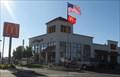 Image for McDonalds - Sonoma Ave - Vallejo, CA