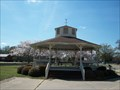 Image for Ridge Spring gazebo - Ridge Spring SC