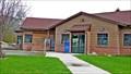 Image for Ione Public Library - Ione, WA