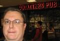 Image for Salt Lake City Airport