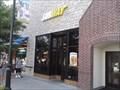 Image for Subway - Branson Landing Mall - Branson MO
