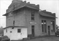 Image for Waconda Station - Marion County, Oregon
