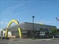 Image for McDonalds - Alisal St - Salinas, CA