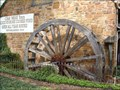 Image for Old Mill - Dallas Texas