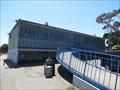 Image for Balboa Swimming Pool - San Francisco, CA
