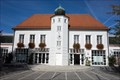 Image for Rathaus / Town Hall Haar - Bavaria, Germany