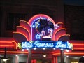 Image for Hollywood & Vine Neon - Disney World, FL