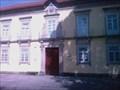 Image for Casa do Terreiro - Arcos de Valdevez, Portugal