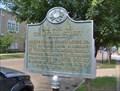Image for 901, 903, 913 Crawford St. - Vicksburg